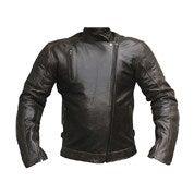 Motorcycle Jackets & Vests