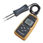 Test & Measure Equipment