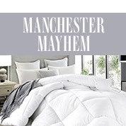 Manchester Mayhem