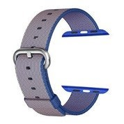 Smart Watch Bands & Covers