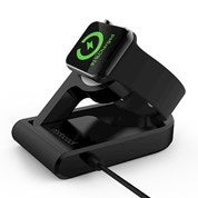 Smart Watch Chargers