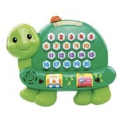 Maths & Counting Toys