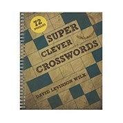 Puzzles & Crosswords