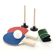 Racquet Toys
