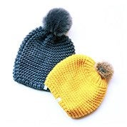 Baby Headwear