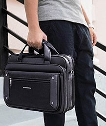 Business Bags & Briefcases