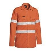 Uniform Jackets & Jumpers