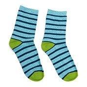 Girls Socks & Underwear