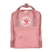 Girls Bags & Backpacks