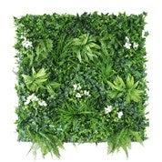 Artificial Garden Walls