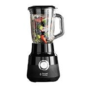 Blenders & Soup Makers
