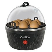 Egg Cookers