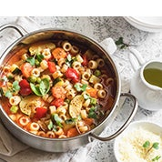 View All Cookware