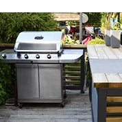 View All Outdoor Cooking