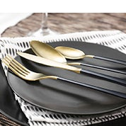 View All Tableware